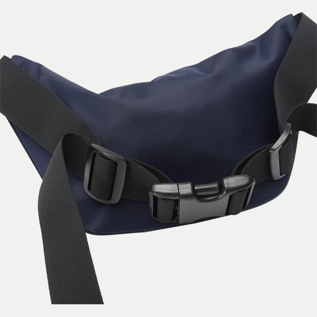 Nylon Waist Pack