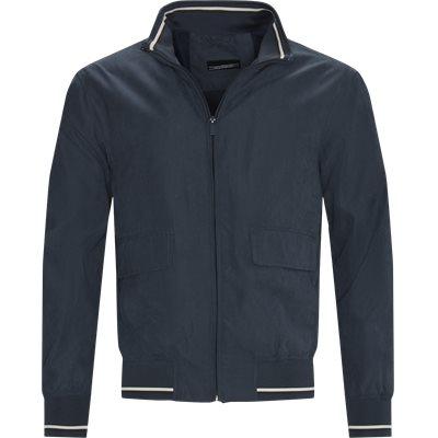 Regular | Jackets | Denim