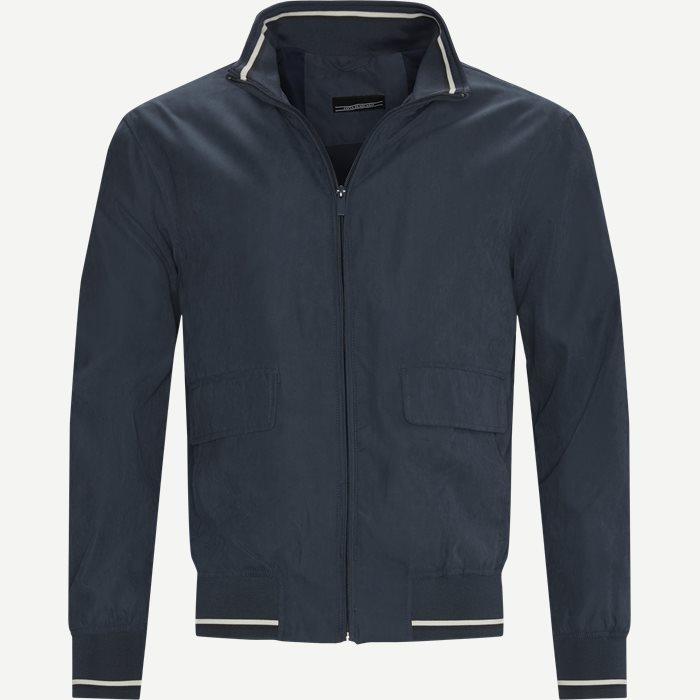 Jackets - Regular - Denim