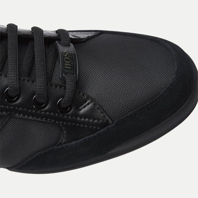 Saturn_Lowp_Mx Sneaker