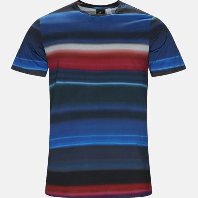 Regular fit | T-shirts | Multi