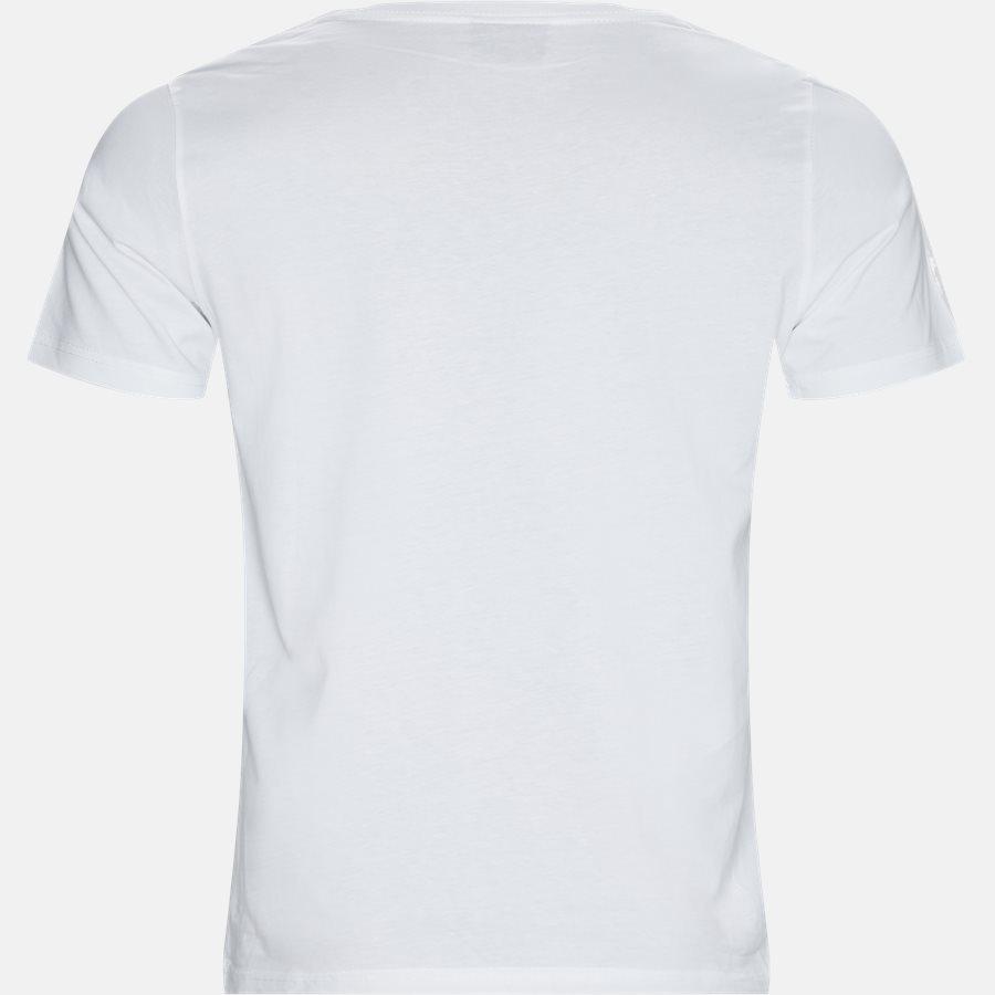 11R AP1753 - T-shirts - Regular fit - HVID - 2