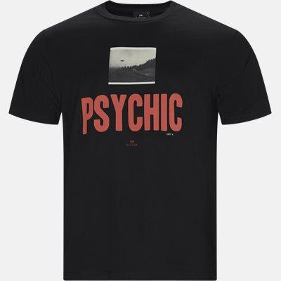 T-shirts   Sort
