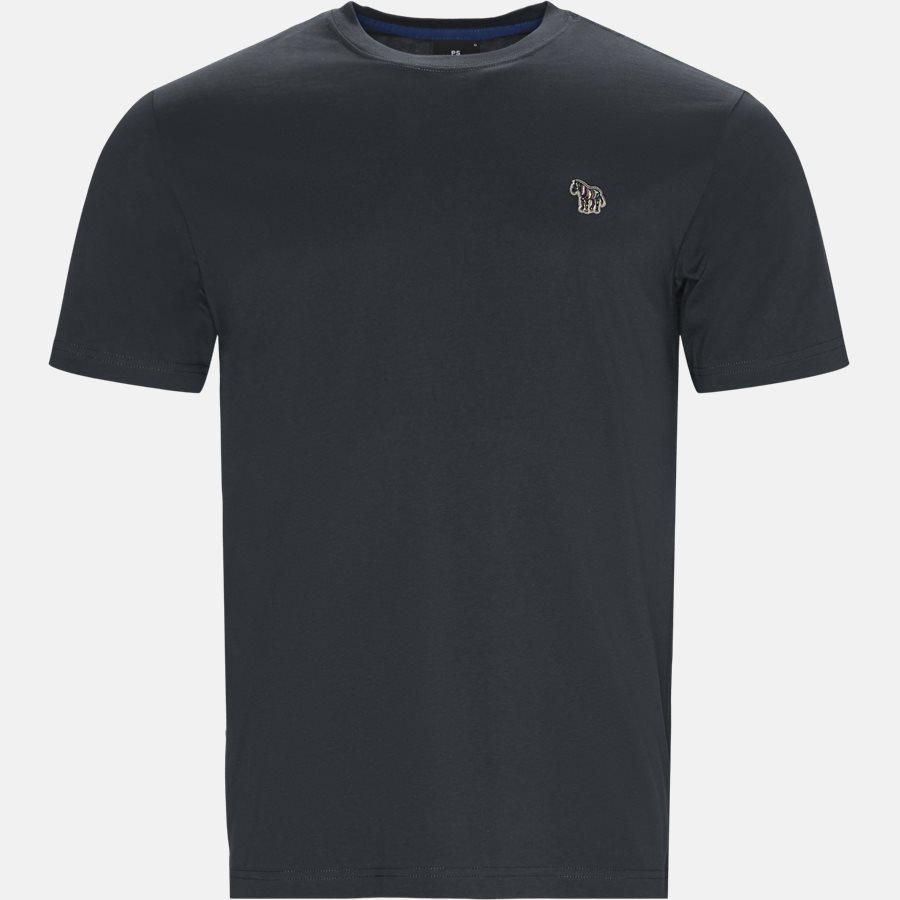 11RZ D20064 - T-shirts - Regular fit - KOKS - 1