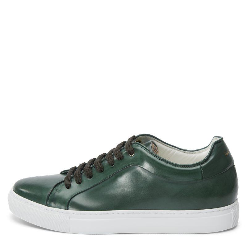 Image of   Paul Smith Shoes BAS53 APAR BASSO Sko Bottle