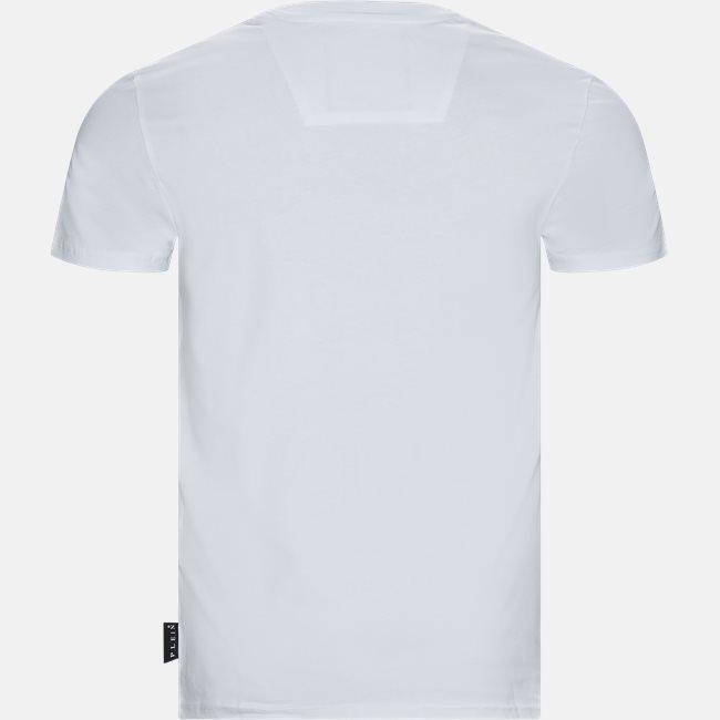 SS Original T-shirt