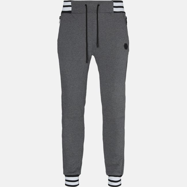 Jogging Trousers