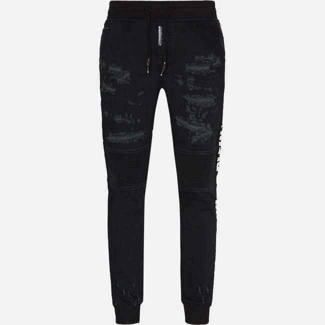 Slim Shady Chill Fit Sweatpant