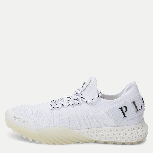 Runner Sneaker
