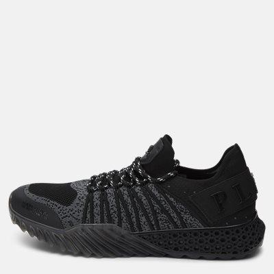 Runner Sneaker Runner Sneaker | Sort