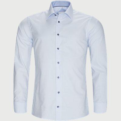 Antonio Skjorte Antonio Skjorte | Blå