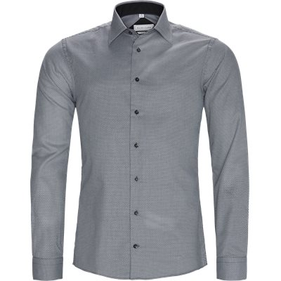 Skjortor | Svart