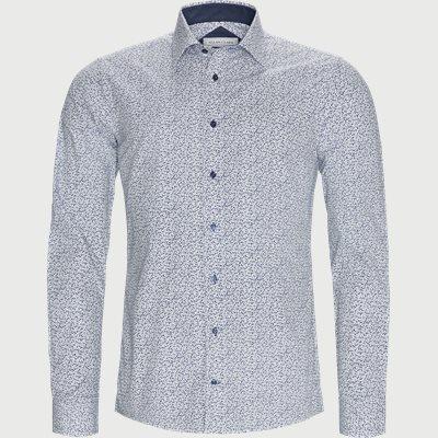 Mauro Skjorte Mauro Skjorte | Hvid