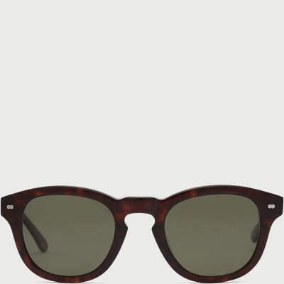 Passable Solbriller Passable Solbriller | Brun