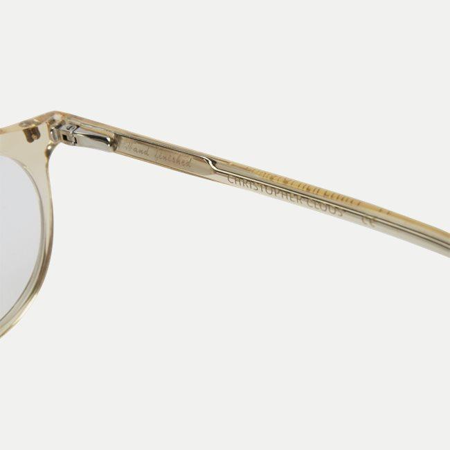 Paloma Blue Light Briller