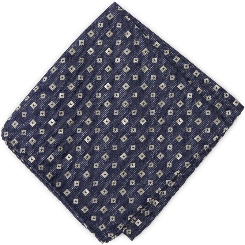 Image of   DANDY STREET J521 Accessories Navy