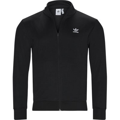 Essential TT Track Top Regular | Essential TT Track Top | Sort