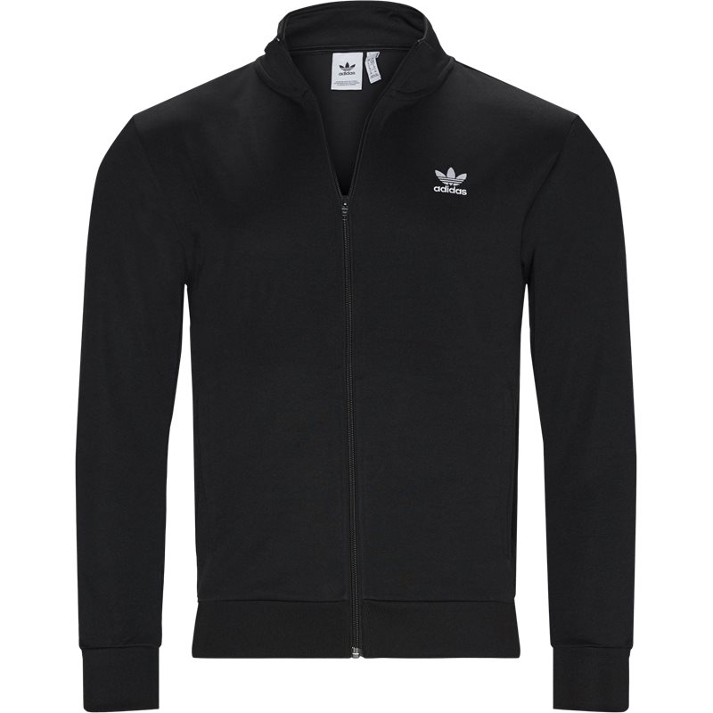 Image of Adidas Originals Essential Tt Track Top Sort