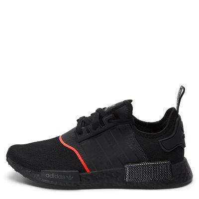 NMD 1 Sneaker NMD 1 Sneaker | Sort