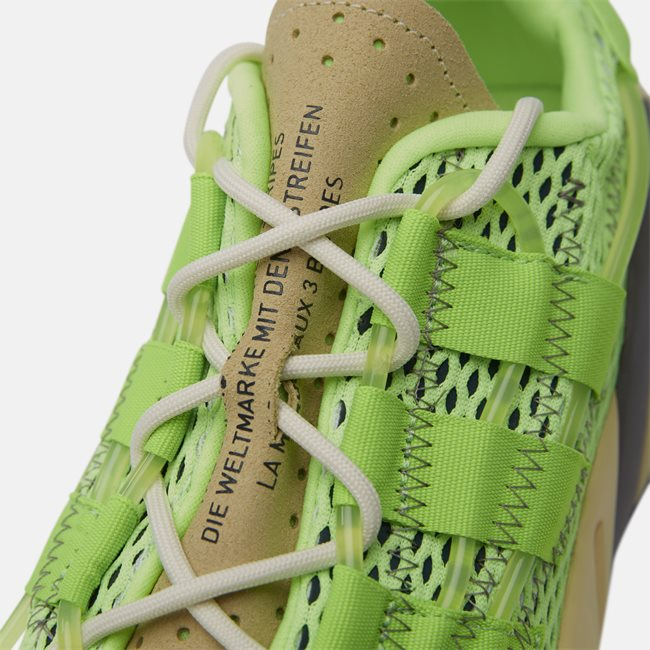 LXCON Sneaker
