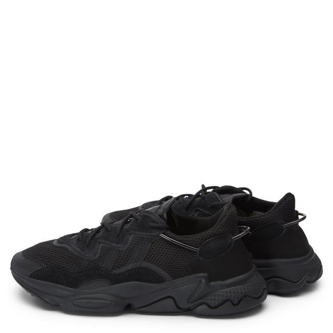 Ozweego Sneakers