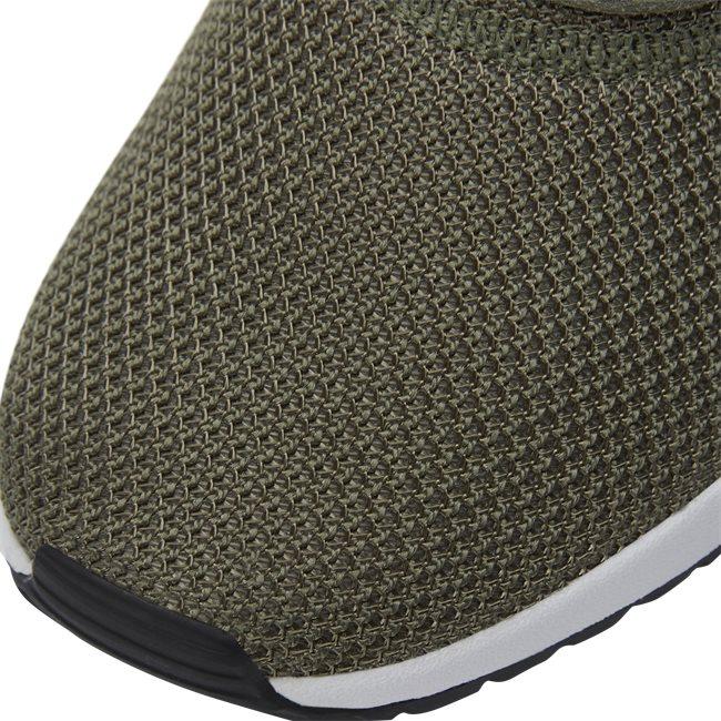 X_PLR S Sneaker