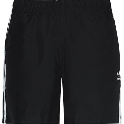 3 Stripe Swim Shorts Regular | 3 Stripe Swim Shorts | Sort