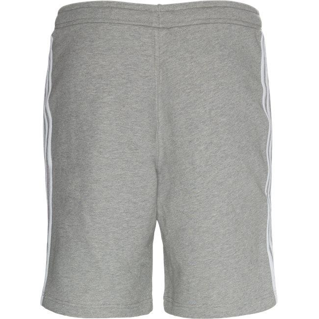 3 Stripe Shorts