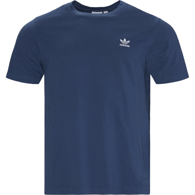 Image of Adidas Originals Essential Tee Blå