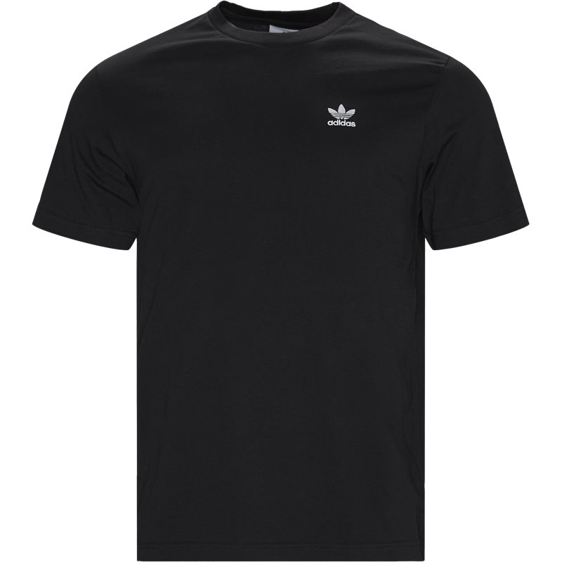 Image of   Adidas Originals Essential Tee Sort