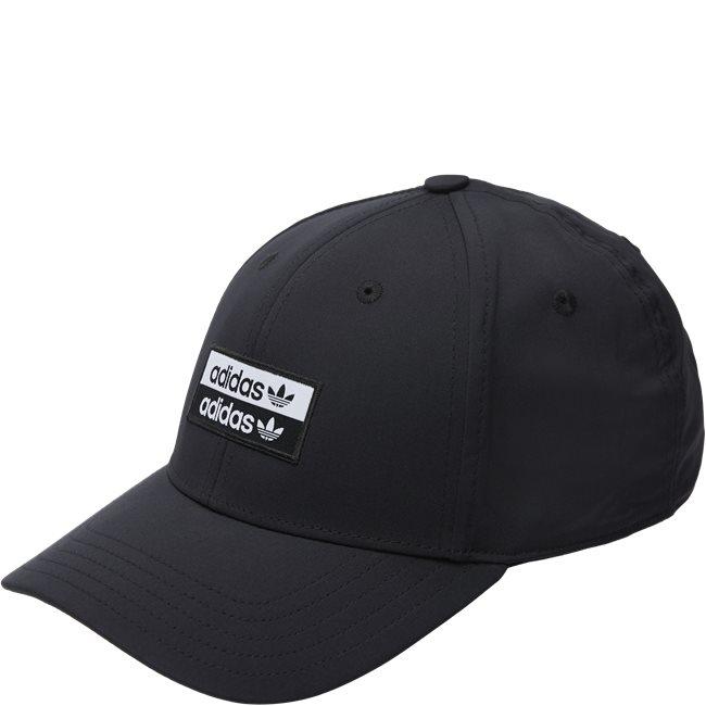 BBall Cap