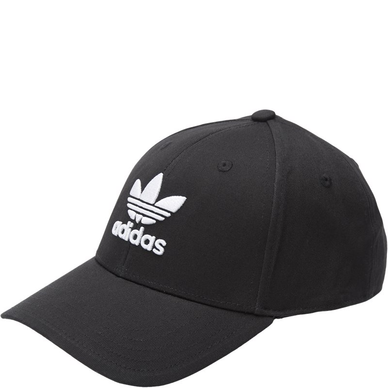 Image of   Adidas Originals Base B Class Cap Ec3603 Caps Sort
