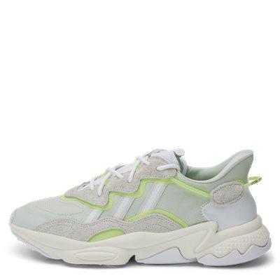 Ozweego Sneaker Ozweego Sneaker | Grå