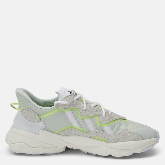 Ozweego Sneaker
