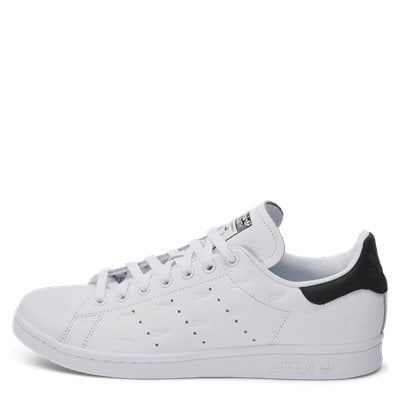 Stan Smith Sneaker Stan Smith Sneaker | Hvid