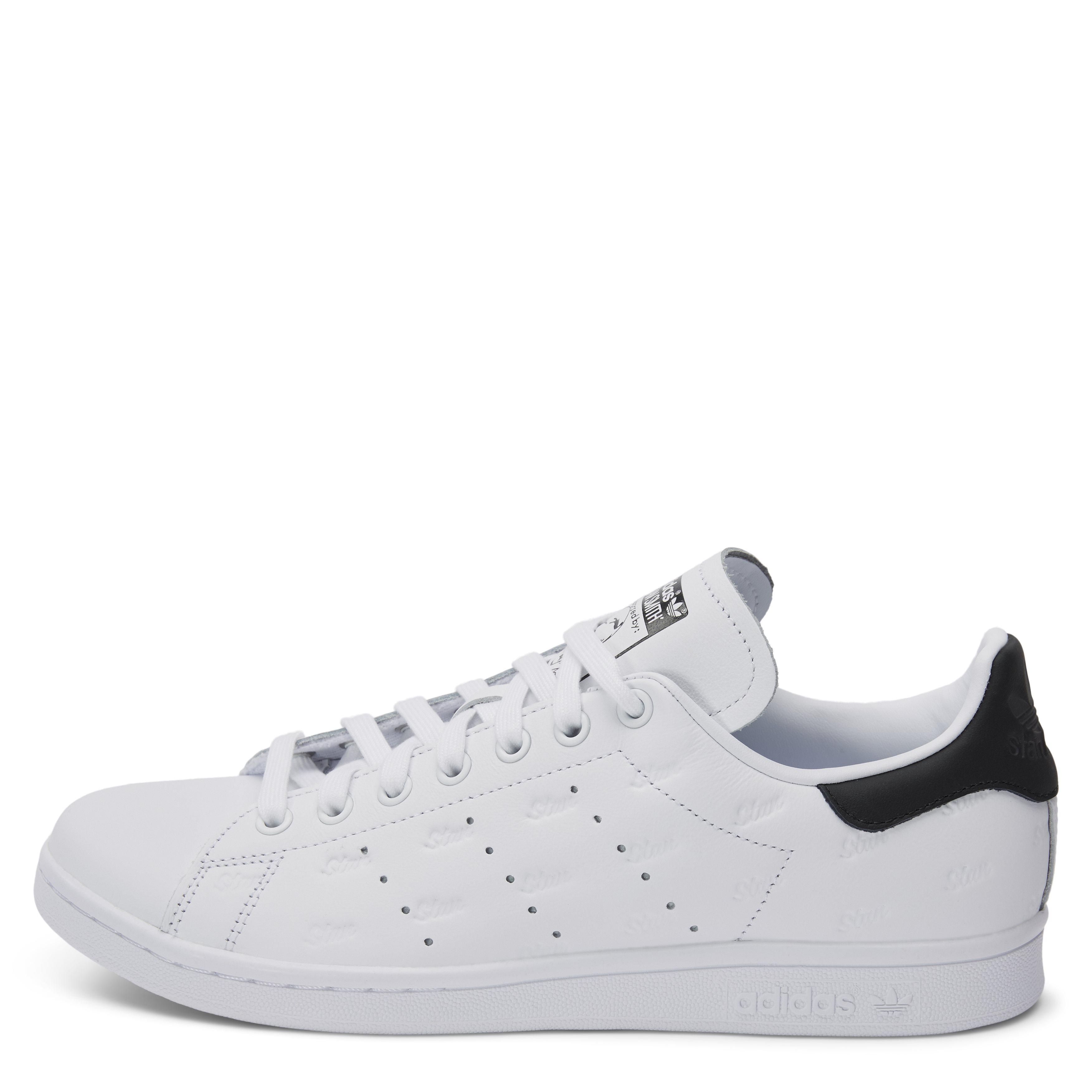 Stan Smith Sneaker - Sko - Hvid
