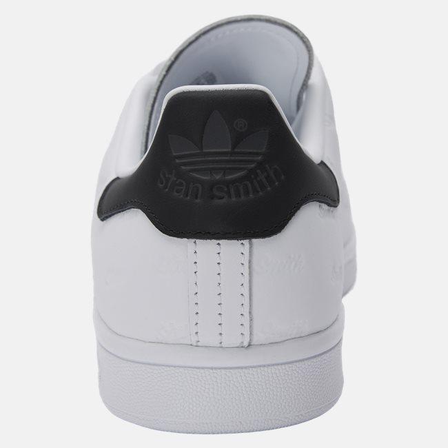 Stan Smith Sneaker