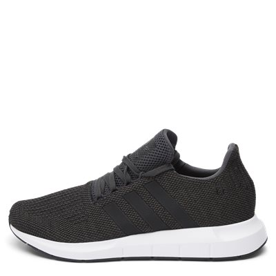 Swift Run Sneaker Swift Run Sneaker | Sort