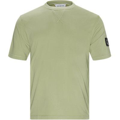 T-shirts | Grön
