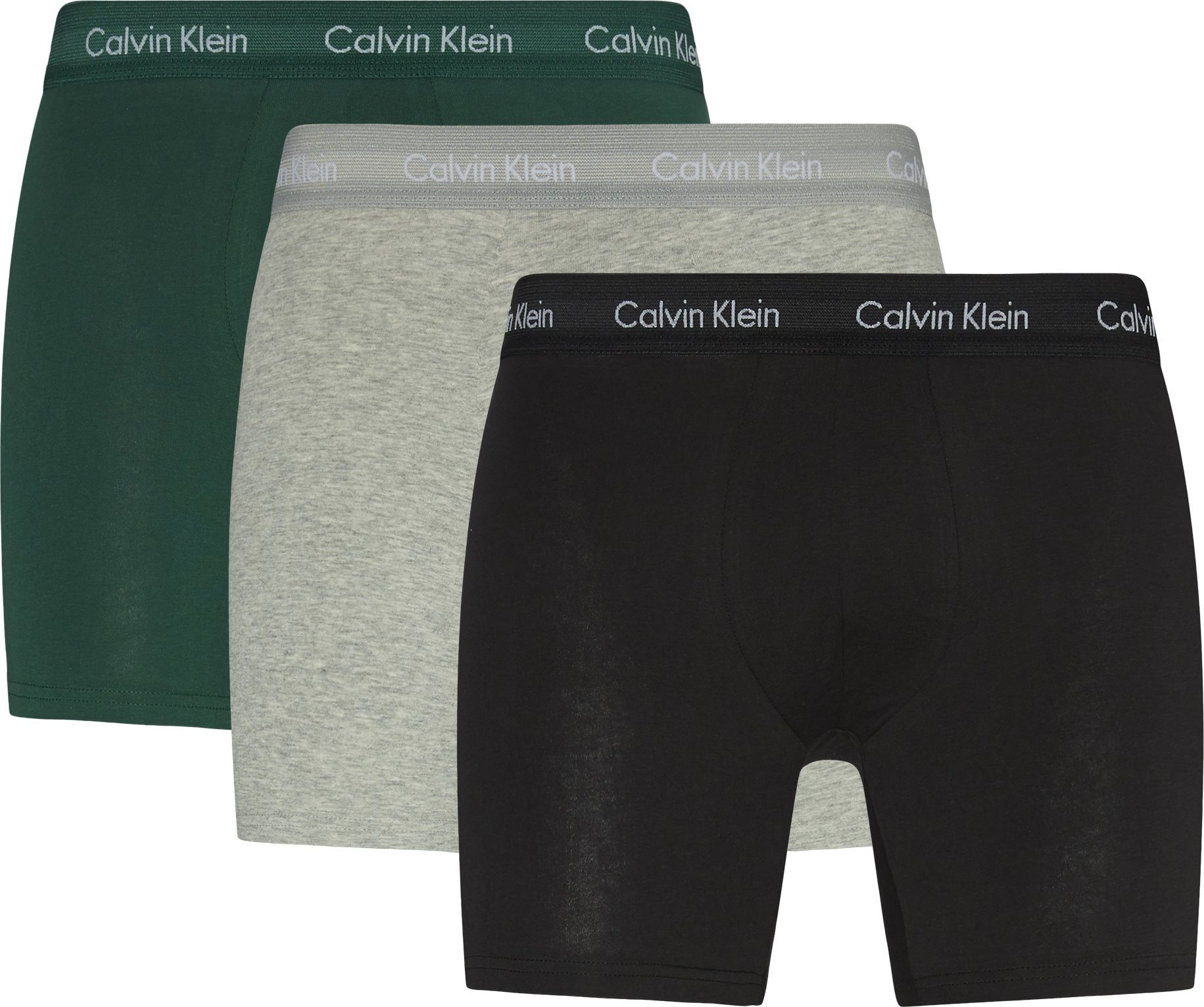 Underkläder - Regular fit - Multi