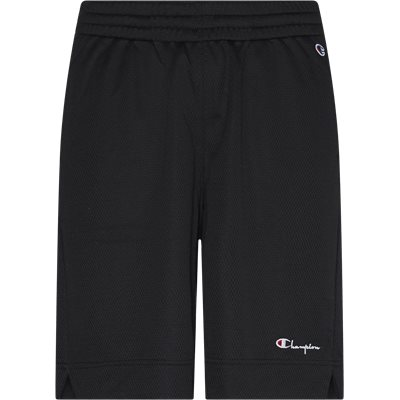 Mesh Basketball Shorts Regular | Mesh Basketball Shorts | Sort