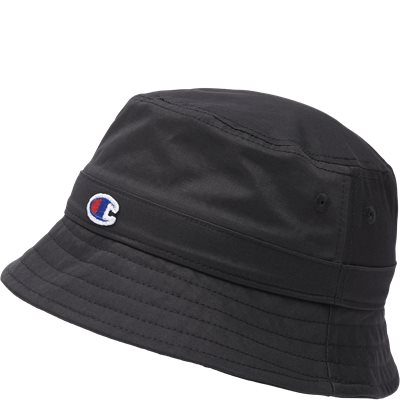 Bucket Cap Bucket Cap | Sort