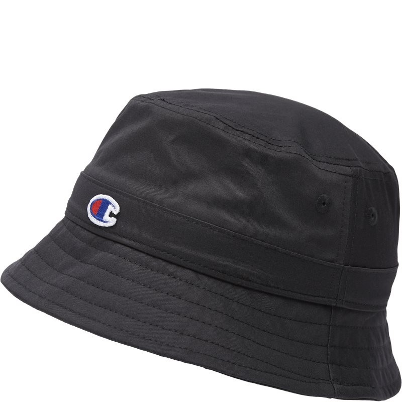 Image of   Champion Bucket Cap Sort