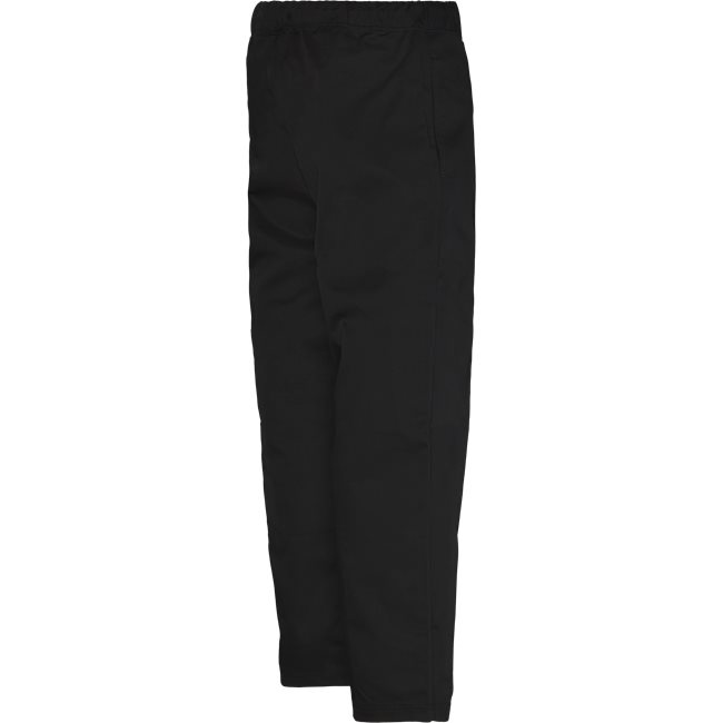 Poly Woven Pant
