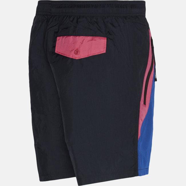 Riptide Shorts