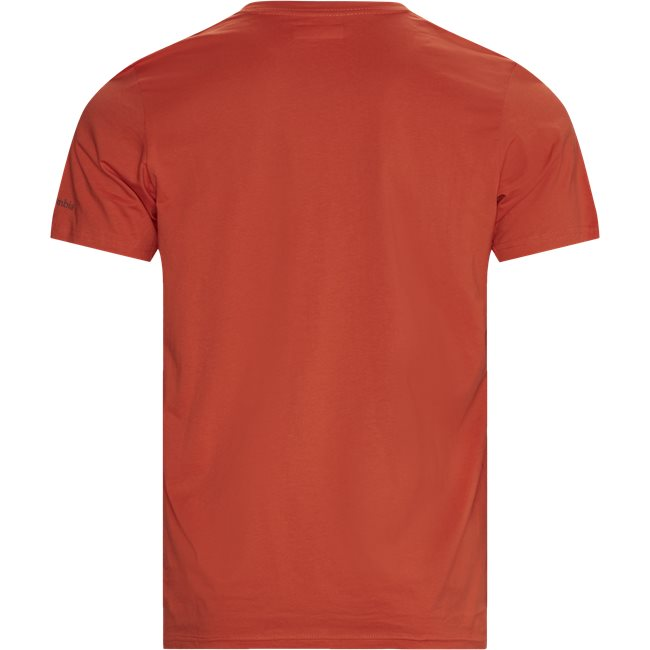 M Rapid Ridge Graphic Tee