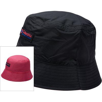 Roatan Drifter II Bucket Hat Roatan Drifter II Bucket Hat | Sort