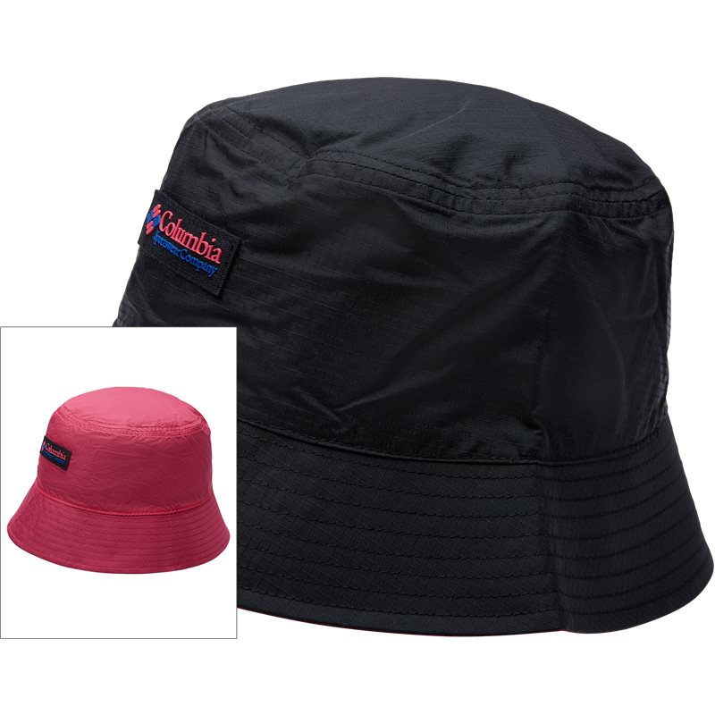 Image of   Columbia Roatan Drifter Ii Bucket Hat Sort