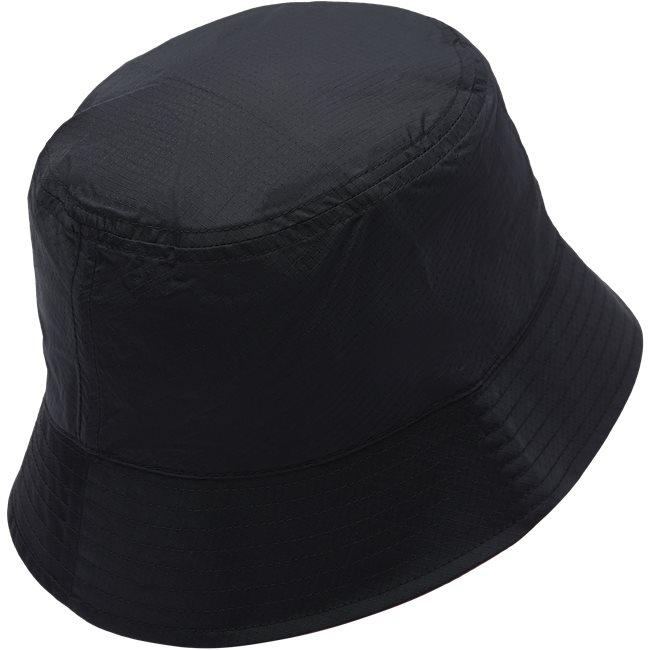 Roatan Drifter II Bucket Hat