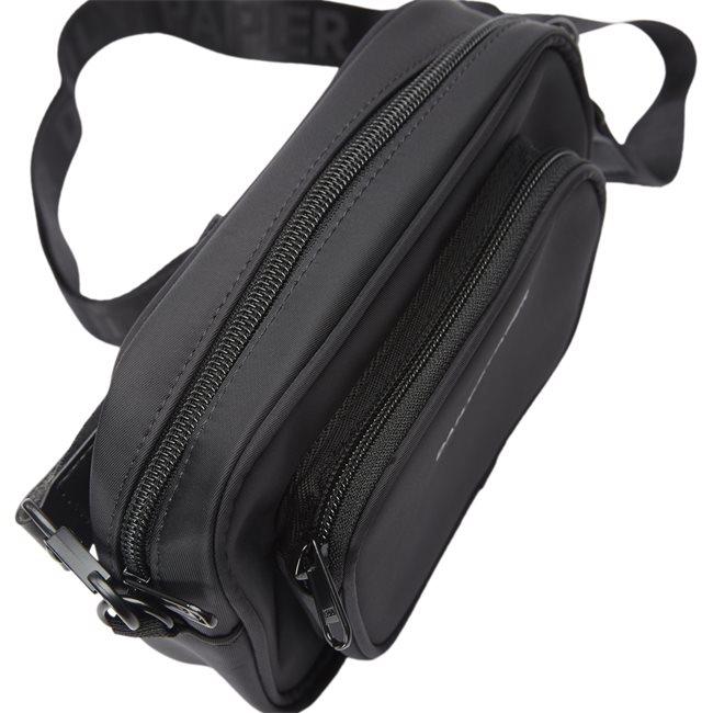 Hamea Bag